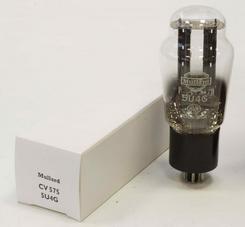 S5U4G lempa