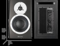 Dynaudio Acoustics BM6 MkIII