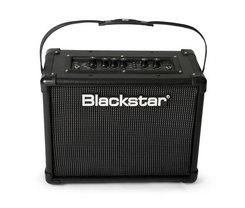 Blackstar ID Core 40 Stereo Combo