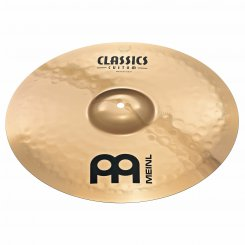 Meinl CC15MCB Medium Crash lėkštė
