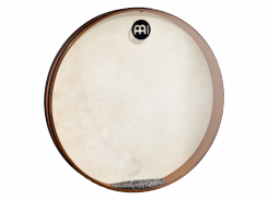 MEINL FD22SD African Sea Drum
