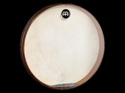 MEINL FD22SD African Sea Drum