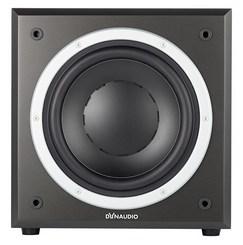 Dynaudio Acoustics BM9S II