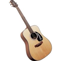 Takamine GN10CE-NS TP-E elektro-akustinė gitara