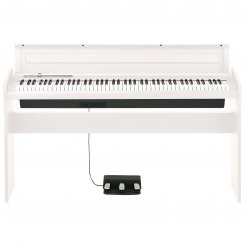 Korg LP-180WH el. pianinas