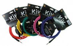 Klotz KIK4.5PPBL kabelis