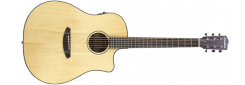 Breedlove Discovery Dread DCD21CE elektro-akustinė gitara