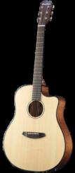 Breedlove Pursuit Dread PSD21CE elektro-akustinė gitara