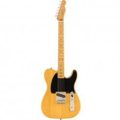 Squier FSR Classic Vibe 50s Esquier MN BTB elektrinė gitara