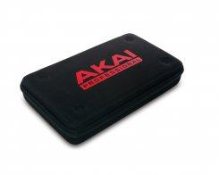 AKAI AMX-AFX case