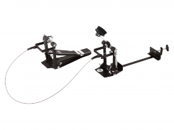 MEINL TMCP Cajon pedal