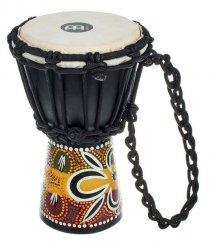 MEINL HDJ7-XXS African djembe XX small