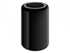 Apple Mac Pro 3.7GHz quad-core Intel Xeon/12GB/256GB flash
