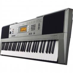 Yamaha PSR-E353 sintezatorius