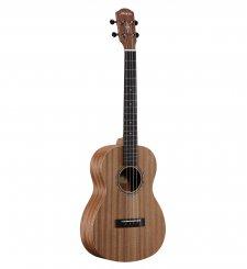 Alvarez RU22B Baritone ukulele