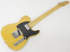 Fender 52 Telecaster Special TL52-SPL VNT Made in Japan