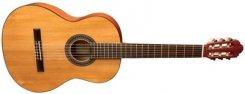 Miguel Almeria 501.100 Model 1CM klasikinė gitara