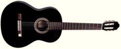 Miguel Almeria 501.102 Negra klasikinė gitara