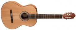 Miguel Almeria 501.110 Model 10CM Solid Ceder klasikinė gitara