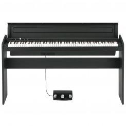 Korg LP-180BK el. pianinas