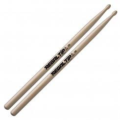 Regal Tip 2B Wood tip lazdelės