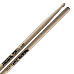 Regal Tip Jazz Wood tip RW-211R lazdelės