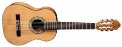 Miguel Almeria PS500.020 1/2 klasikinė gitara