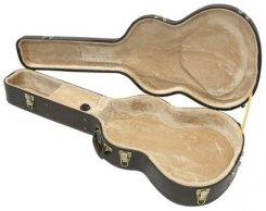 Gewa 523.632 Arched Top dėklas akustinei gitarai