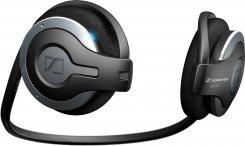 Sennheiser MM100 EU (BT) Bluetooth ausinės