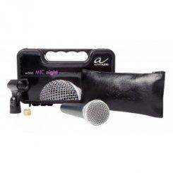 Gewa 170.810 dinaminis mikrofonas