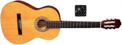 Miguel Almeria PS500.092 elektro-klasikinė gitara