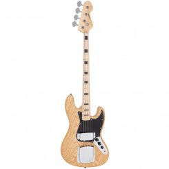 Vintage VJ74NAT bosinė gitara