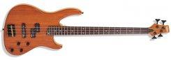 Vintage V8004B bosinė gitara