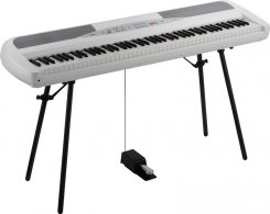 Korg SP280WH el. pianinas