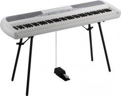Korg SP280WH el. pianinas