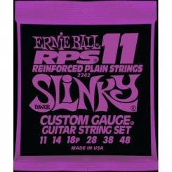 Ernie Ball 2242 stygos elektrinei gitarai