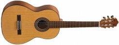Kantare Vivace C klasikinė gitara