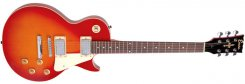 Encore E99CSB elektrinė gitara