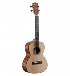 Alvarez RU22T Tenorinė ukulele