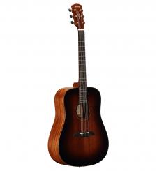 Alvarez MDA66SHB akustinė gitara