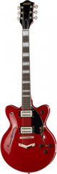 Gretsch G2655 Streamliner CB JR FSS