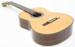 Miguel Almeria PS500.171 student natural 4/4 klasikinė gitara