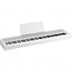 Korg B1-White elektrinis pianinas