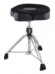 Gibraltar 9608MW2T Drum Throne