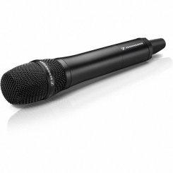 Sennheiser SKM 2000 BK-BW-X radijo mikrofono siustuvas