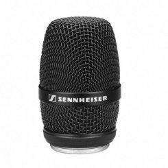 Sennheiser MME 865-1 BK mikrofono galvutė