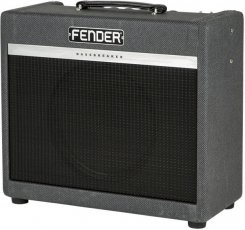 Fender Bassbreaker 18 I 30 combo