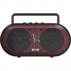 VOX Soundbox-M Combo