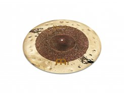 MEINL B18DUC Dual Crash