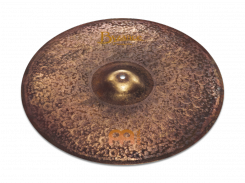 MEINL B21TSR Ride